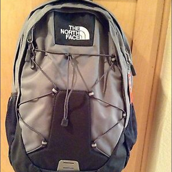 abee47d53c47 NWT The North Face Men s Jester Backpack